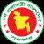 govt-bangladesh-logo-D1143C363F-seeklogo.com